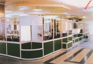 13 300x205 - پارتیشن اداری و تجاری