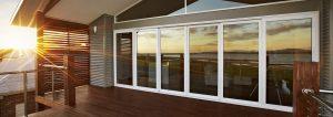 Al4 300x106 - درب و پنجره آلومینیومی و UPVC