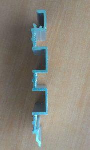 IMG 1430 1 180x300 - مقاطع اختصاصی آلومینیومی