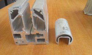 IMG 1453 300x180 - نرده شیشه اختصاصی آلومینیوم