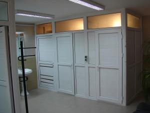 P006 300x225 - پارتیشن اداری و تجاری