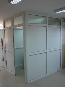 P007 225x300 - پارتیشن اداری و تجاری
