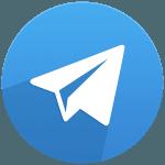 Telegram Logo 150x150 - تماس با ما