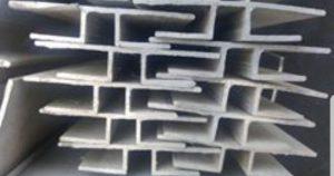 photo 2017 09 18 11 58 33 300x158 - مقاطع اختصاصی آلومینیومی