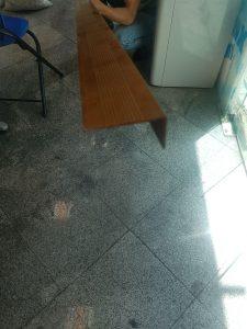 photo 2017 09 18 12 03 21 225x300 - مقاطع اختصاصی آلومینیومی