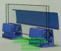 watermarked 1452520630 2 - محصولات آلومینیوم - دکوراسیون