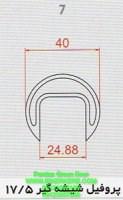 watermarked 1452520842 7 - محصولات آلومینیوم - دکوراسیون