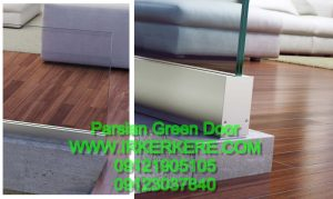 watermarked 4 300x179 - محصولات آلومینیوم - دکوراسیون