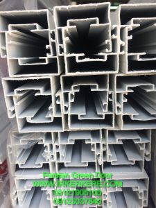 watermarked IMG 1328 1 225x300 - محصولات آلومینیوم - دکوراسیون