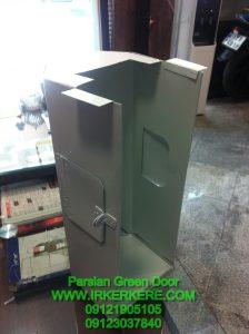 watermarked IMG 1341 224x300 - محصولات آلومینیوم - دکوراسیون