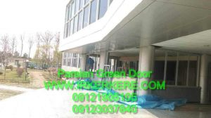 watermarked IMG 1356 300x168 - محصولات آلومینیوم - دکوراسیون