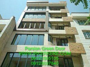 watermarked IMG 1360 300x225 - درب و پنجره آلومینیومی و UPVC