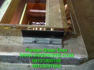 watermarked IMG 1410 300x224 - محصولات آلومینیوم - دکوراسیون