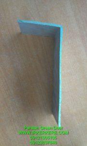watermarked IMG 1424 180x300 - پروفیلهای آلومینیومی کانتینر
