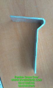 watermarked IMG 1425 180x300 - پروفیلهای آلومینیومی کانتینر