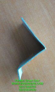 watermarked IMG 1429 180x300 - پروفیلهای آلومینیومی کانتینر