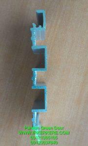 watermarked IMG 1430 180x300 - پروفیلهای آلومینیومی کانتینر