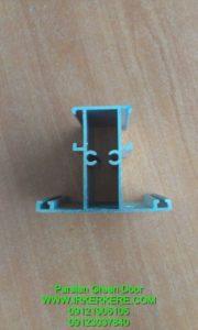 watermarked IMG 1444 180x300 - پروفیلهای آلومینیومی کانتینر