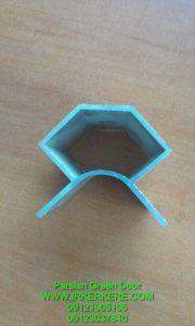watermarked IMG 1451 180x300 - پروفیلهای آلومینیومی کانتینر
