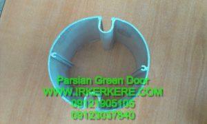 watermarked IMG 1454 300x180 - محصولات آلومینیوم - دکوراسیون