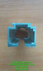 watermarked IMG 1456 180x300 - پروفیلهای آلومینیومی کانتینر