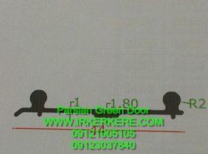watermarked IMG 1461 300x222 - محصولات آلومینیوم - دکوراسیون