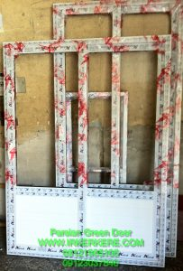 watermarked IMG 1471 203x300 - درب و پنجره آلومینیومی و UPVC
