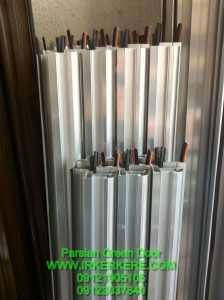 watermarked IMG 1481 224x300 - محصولات آلومینیوم - دکوراسیون