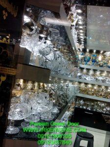 watermarked IMG 1498 225x300 - محصولات آلومینیوم - دکوراسیون