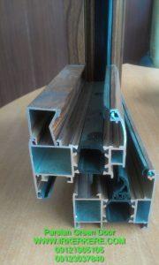 watermarked IMG 1502 180x300 - محصولات آلومینیوم - دکوراسیون