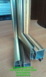watermarked IMG 1503 180x300 - محصولات آلومینیوم - دکوراسیون