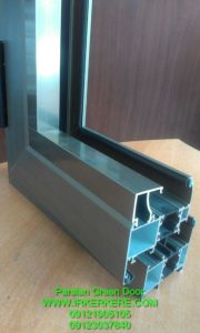 watermarked IMG 1506 180x300 - محصولات آلومینیوم - دکوراسیون
