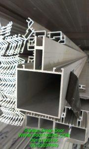 watermarked IMG 1607 180x300 - محصولات آلومینیوم - دکوراسیون