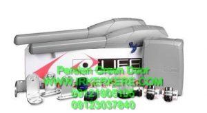 watermarked IMG 1775 300x164 - محصولات آلومینیوم - دکوراسیون