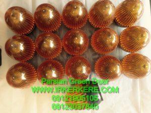 watermarked IMG 1777 300x225 - محصولات آلومینیوم - دکوراسیون
