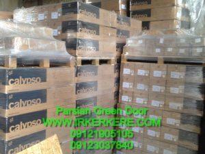 watermarked IMG 1784 300x225 - محصولات آلومینیوم - دکوراسیون