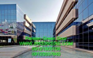 watermarked IMG 1804 300x188 - محصولات آلومینیوم - دکوراسیون