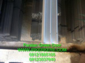 watermarked IMG 1845 300x224 - محصولات آلومینیوم - دکوراسیون