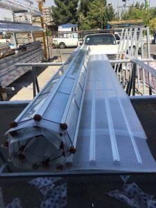 SDGFAS 225x300 - کرکره برقی پلی کربنات