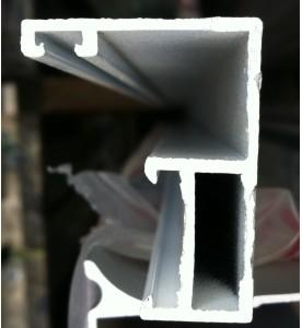 IMG 0883 276x300 - مقاطع اختصاصی آلومینیومی
