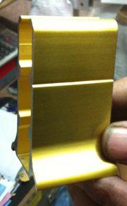 IMG 0885 1 185x300 - نرده شیشه اختصاصی آلومینیوم