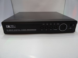 prod8580-8ch