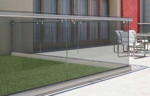 5 300x192 - نرده شیشه اختصاصی آلومینیوم