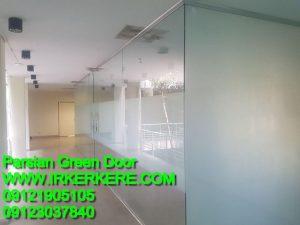 watermarked photo 2017 06 21 09 01 52 300x225 - طراحی ،اجرا و نصب انواع شیشه سکوریت