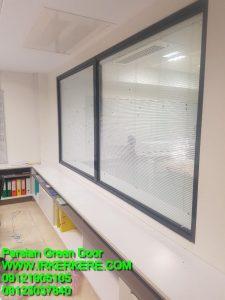 watermarked photo 2017 06 21 09 02 02 225x300 - طراحی ،اجرا و نصب انواع شیشه سکوریت
