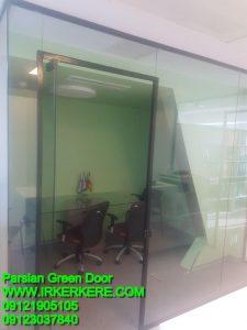watermarked photo 2017 06 21 09 02 05 225x300 - طراحی ،اجرا و نصب انواع شیشه سکوریت