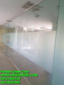 watermarked photo 2017 06 21 09 02 12 225x300 - طراحی ،اجرا و نصب انواع شیشه سکوریت