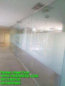watermarked photo 2017 06 21 09 02 17 225x300 - طراحی ،اجرا و نصب انواع شیشه سکوریت