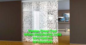 watermarked sliding door glass double 51286 6393657 e1450440613463 300x156 - درب شیشه ای کشوئی-ریلی فریم دار دستی (طرح اتوماتیک)