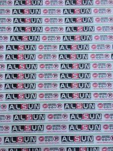 photo ۲۰۱۷ ۱۰ ۲۸ ۱۱ ۰۵ ۳۵ 225x300 - تیغه کرکره برقی آلسان (ALSUN)
